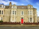 Thumbnail to rent in Percy Park Road, Tynemouth, Tyne And Wear