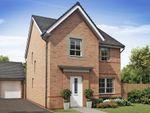 """Thumbnail to rent in """"Kingsley"""" at Llantarnam Road, Llantarnam, Cwmbran"""