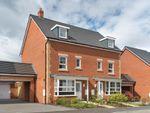 "Thumbnail for sale in ""Woodbridge"" at Braishfield Road, Braishfield, Romsey"