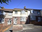 Thumbnail to rent in Gordon Avenue, Whitehall, Bristol
