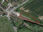 Thumbnail for sale in Land Adjacent To Station Yard, Brocklesby Road, Habrough