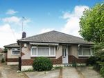 Thumbnail to rent in High Howe Lane, Bournemouth