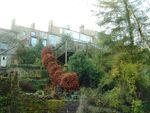 Property history Nan Scar, Cowling, Keighley BD22