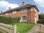 Thumbnail to rent in Woodfield Road, Broxtowe, Nottingham, Nottinghamshire
