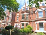 Thumbnail for sale in Bouverie Road West, Folkestone