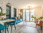 Thumbnail to rent in Chobham Lane, Longcross