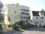 Thumbnail to rent in Quarry Crescent, Hastings, East Sussex