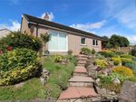Thumbnail for sale in Skirsgill Close, Penrith, Cumbria