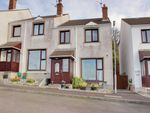 Thumbnail to rent in Mill Heights, Kircubbin