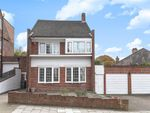 Thumbnail to rent in Valleyfield Road, London
