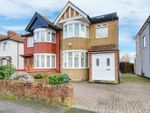 Thumbnail for sale in Ivanhoe Drive, Harrow