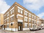 Thumbnail to rent in Unit 2.04, 12-18 Hoxton Street, London