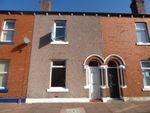 Thumbnail for sale in Bowman Street, Carlisle