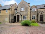 Thumbnail for sale in Manor House, Mansfield Woodhouse, Mansfield