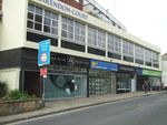 Thumbnail to rent in London Road, Stroud Glos