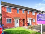 Thumbnail to rent in Springfield Crescent, Liverpool
