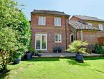 Thumbnail for sale in Elm Way, Heathfield, East Sussex