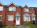 Thumbnail for sale in Bowlers Close, Festival Heights, Stoke-On-Trent