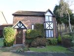 Thumbnail for sale in Albourne Close, St Leonards-On-Sea, East Sussex