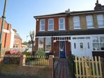 Thumbnail to rent in Westmead Road, Sutton