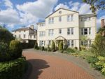 Thumbnail to rent in Daceberry Court, Remenham Hill, Henley-On-Thames