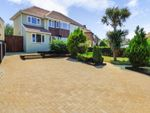 Thumbnail for sale in Cruden Road, Gravesend