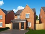 """Thumbnail to rent in """"The Redwood"""" at Heathway, Seaham"""