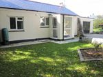 Thumbnail to rent in Lelant Downs, Hayle