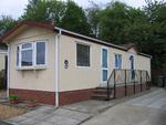 Thumbnail to rent in Fengate Park (Ref 5492), Fengate, Peterborough, Cambridgeshire