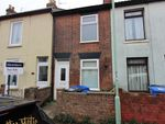 Thumbnail to rent in Beckham Road, Lowestoft