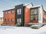 Thumbnail to rent in Cambridge, Cambridgeshire