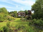 Thumbnail to rent in Chantry Walk, Lower Heswall, Wirral