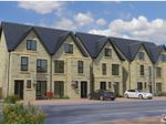 Thumbnail for sale in New - Canal View, Egmont Street, Mossley, Mossley