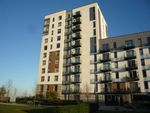 Thumbnail to rent in Marina Heights, Pearl Lane, Gillingham