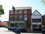 Thumbnail to rent in Cheap Street, Newbury