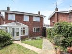 Thumbnail for sale in Manor Way, Deeping St. James, Peterborough