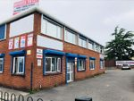 Thumbnail to rent in Broomhill Road, Brislington, Bristol