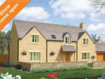 Thumbnail for sale in The Trewsbury, Phillips Lea Kemble, Cirencester