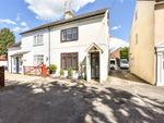Thumbnail for sale in Harold Road, Westbourne, Emsworth, Hampshire