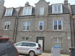 Thumbnail for sale in Linksfield Place, Aberdeen