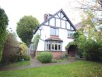 Thumbnail for sale in Park Road, Wokingham, Berkshire