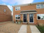 Thumbnail to rent in Hailstone Drive, Northallerton