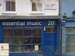 Thumbnail for sale in Great Chapel Street, London