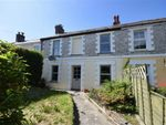 Thumbnail for sale in Victoria Road, Camelford, Cornwall