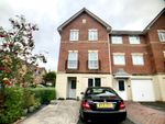 Thumbnail to rent in 26, Arklay Close