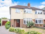 Thumbnail to rent in Ruffetts Close, South Croydon