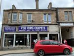 Thumbnail for sale in Main Street, Wishaw