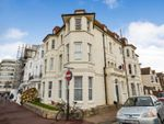 Thumbnail to rent in Abergeldie House, Marina, Bexhill On Sea