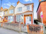 Thumbnail for sale in Mayflower Road, Shirley, Southampton