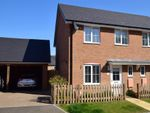 Thumbnail to rent in Colmanton Grove, Sholden, Deal, Kent